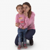 Mom and Daughter 3D Model | 3DTree Scanning Studio